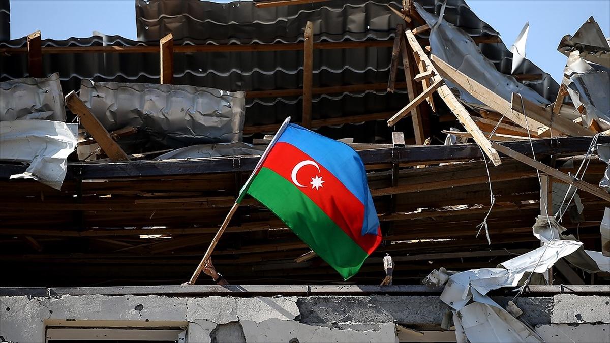 Azerbaycanlı milletvekilleri Ermenistan'ın ateşkese uymayacağını düşünüyor