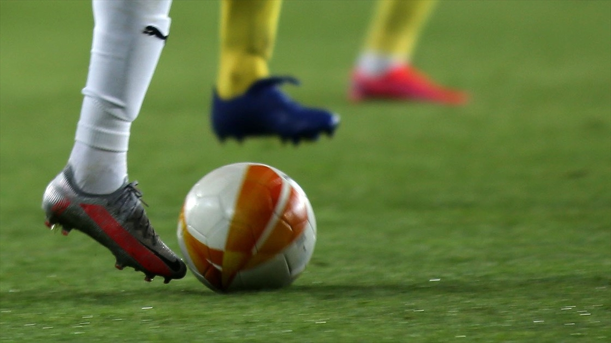 Türk futbolu Avrupa'da 30 yıl geriye gitti