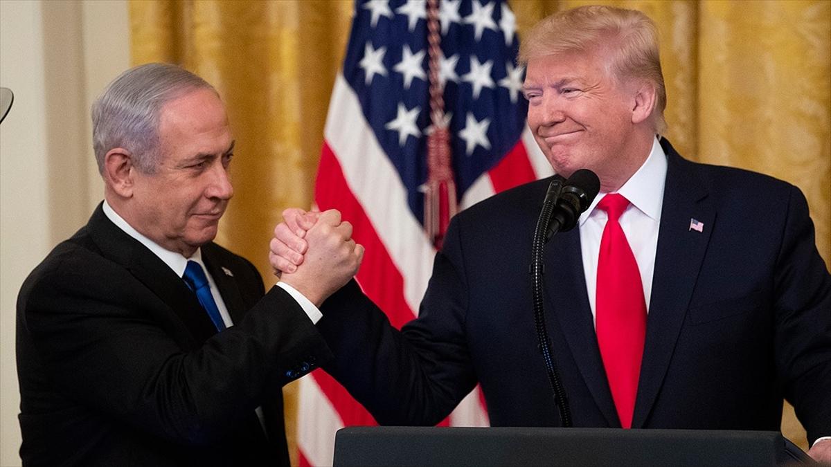 ABD seçimleri Netanyahu'nun kaderini nasıl etkileyecek?