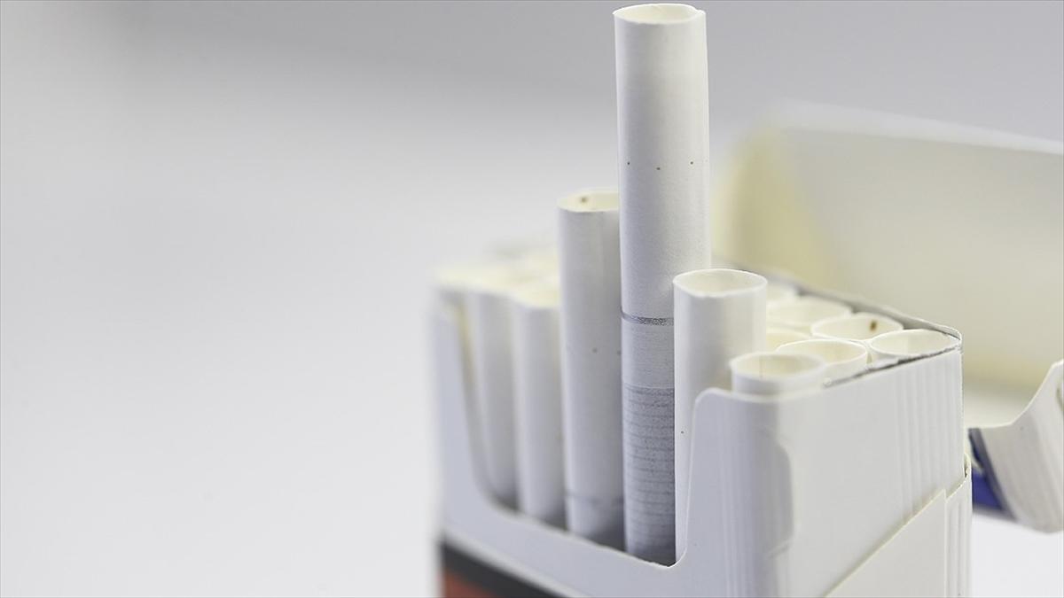 Uzmanından 'Sigara içmek zatürreye yatkınlığı arttırıyor' uyarısı