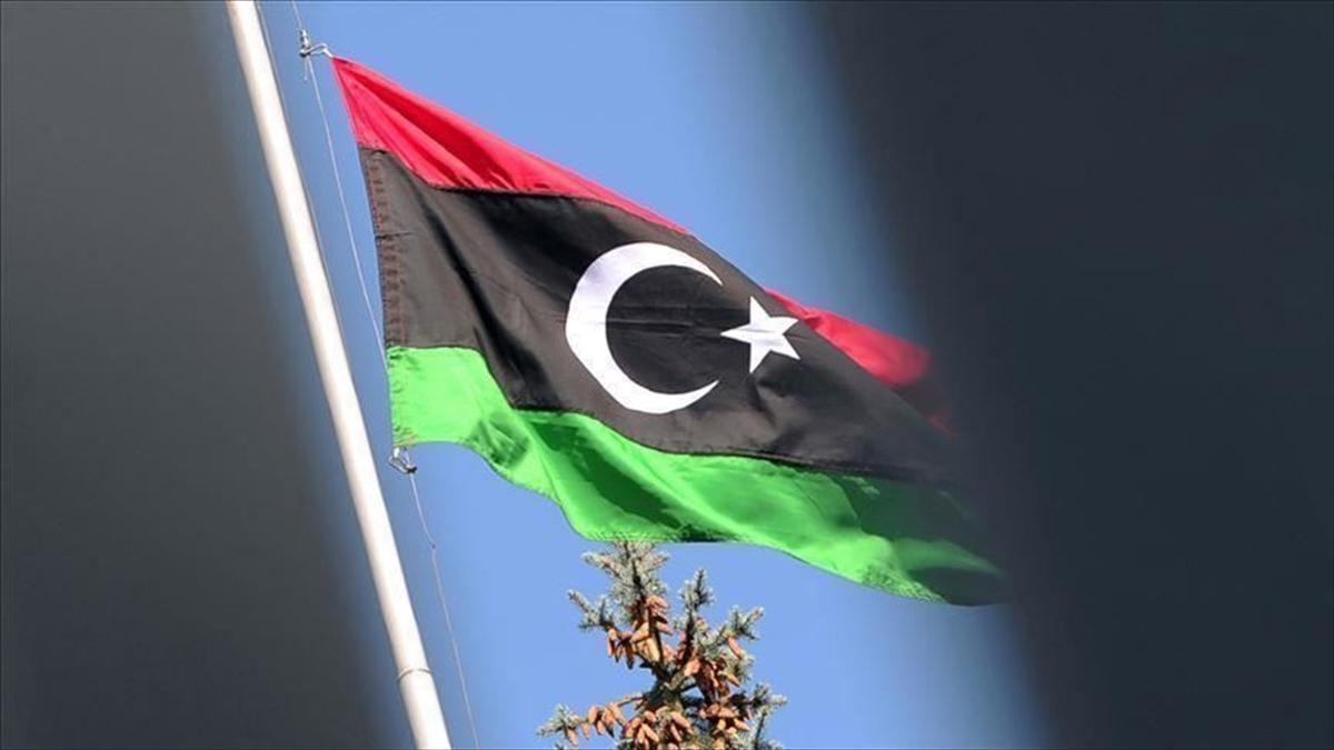BM öncülüğündeki Libya Siyasi Diyalog Forumu tekrar toplanacak