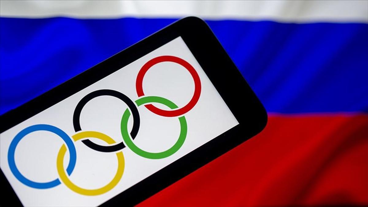 Rusya'nın doping ceza süresi iki yıla indirildi
