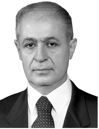 A.Necdet SEZER