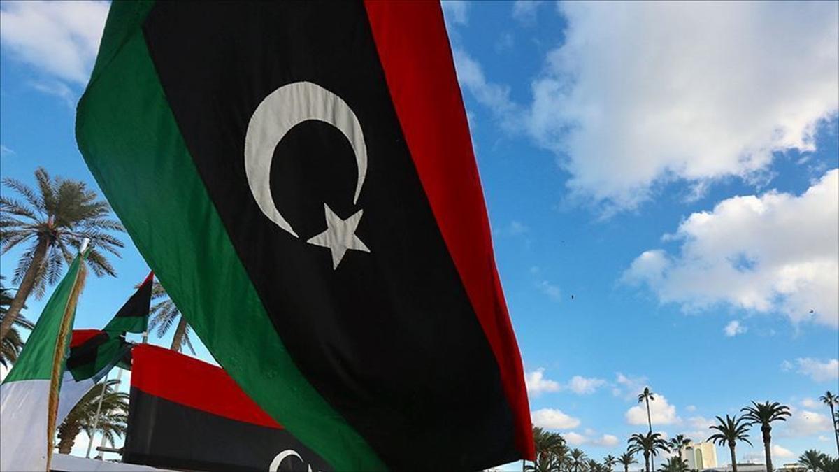 Libyalı taraflar arasında yürütülen 5+5 Askeri Komite Toplantıları yeniden başlıyor
