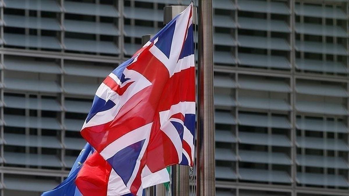 İngiltere'den üst düzey kişilerin gözaltına alınmasıyla ilgili Ürdün Kralı 2. Abdullah'a tam destek'
