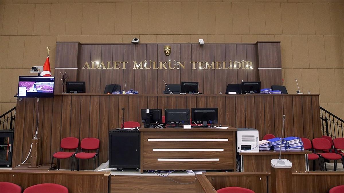 Sultanahmet'teki canlı bomba saldırısı davası karara bağlandı