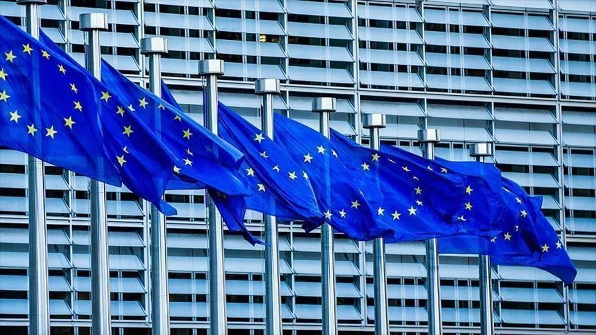 AB başkanlarının ziyaretindeki protokol olayına Avrupa'dan 'Türkiye'nin suçu yok' değerlendirmeleri