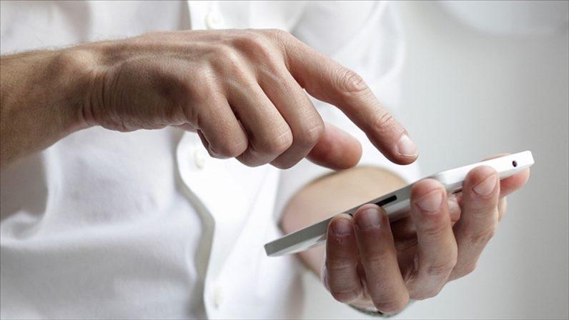 Meksika'da cep telefonu kullanıcılarının biyometrik verilerinin toplanması yasa tasarısı senatodan geçti