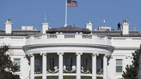 Beyaz Saray'dan Rusya'ya hem yaptırım uyarısı hem de 'öngörülebilir ve istikrarlı ilişki' çağrısı
