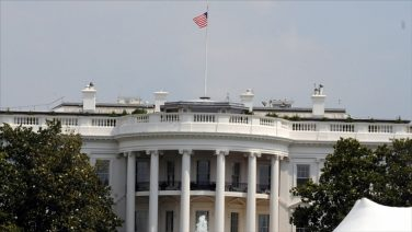 Beyaz Saray: İran nükleer anlaşma şartlarına dönerse yaptırımları kaldırmaya hazır oluruz