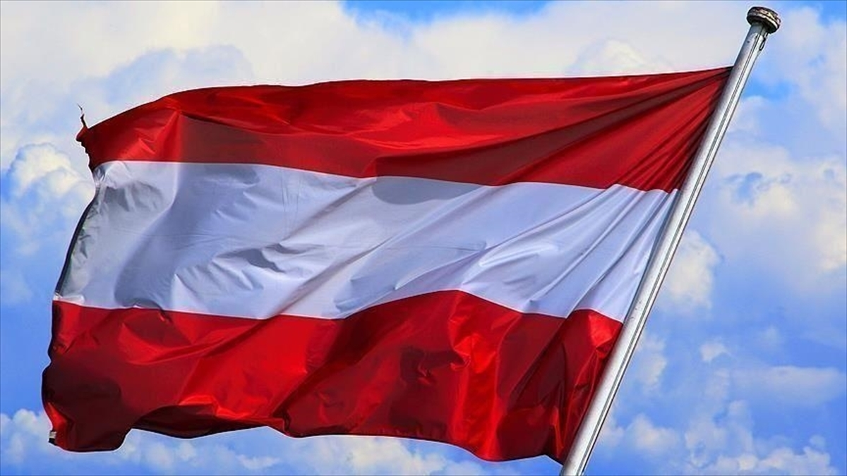 Avusturya'da Müslümanlara ait kurumların fişlendiği 'İslam Haritası' çevrim dışı oldu