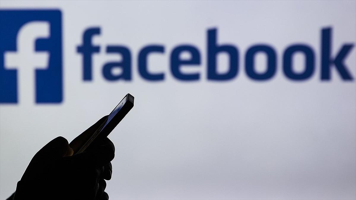 Facebook, Filistin'i destekleyen paylaşımlarda yaşanan 'teknik arıza' için özür diledi