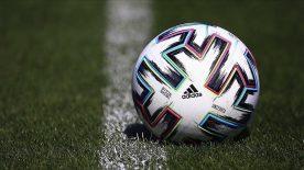 Futbolda yaz transfer dönemi yarın başlayacak