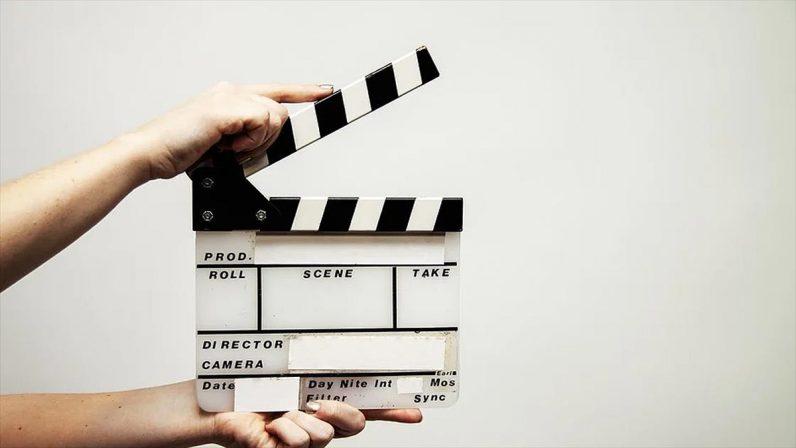 Dünya sinemasının etkili isimleri 12 Punto'da jüri koltuğuna oturacak