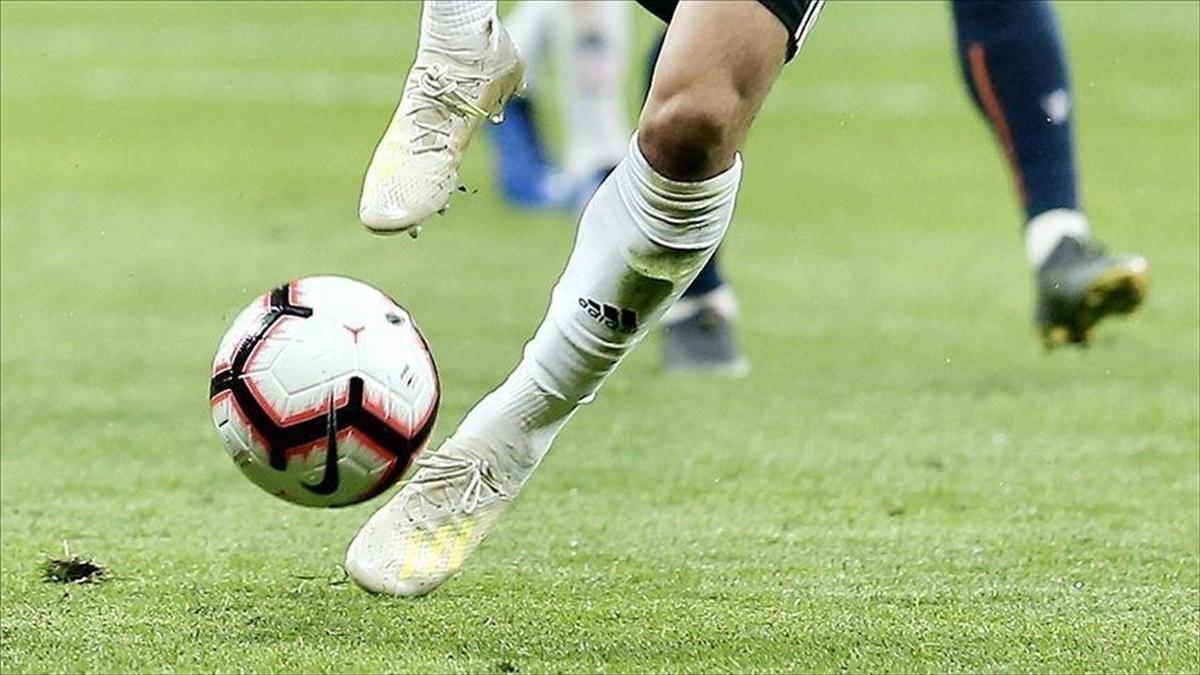 Medipol Başakşehir sezonu 5 Temmuz'da açacak