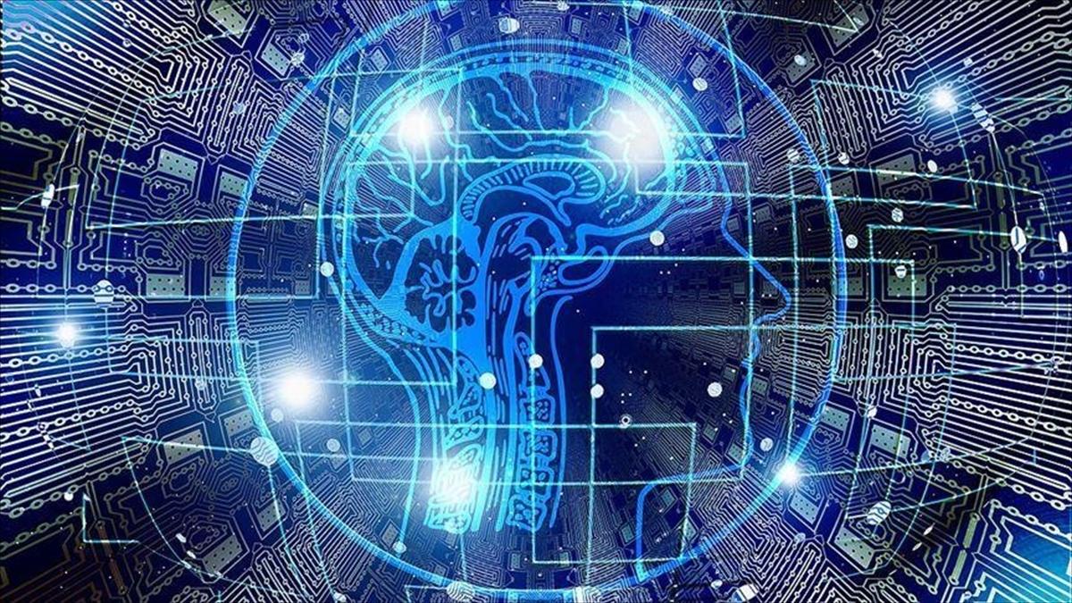 Türkiye 'yapay zeka' bilimsel makale sayısıyla zirveye oynuyor