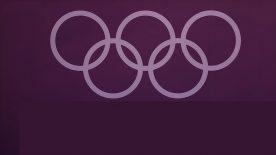 Olimpiyatların üçüncü gününde Türkiye'yi 9 sporcu temsil edecek