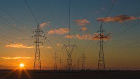 Küresel enerji fiyatlarındaki artışa karşı enerji verimliliğini artırma çağrısı