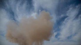 Japonya Kuzey Kore'nin 'iki balistik füze' denediğini açıkladı