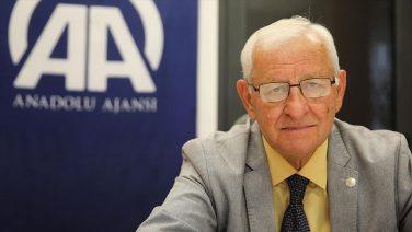 Merhum Boşnak lider İzetbegoviç ile çalışan Pejanovic: Aliya halkın güvenini kazanmış bir liderdi
