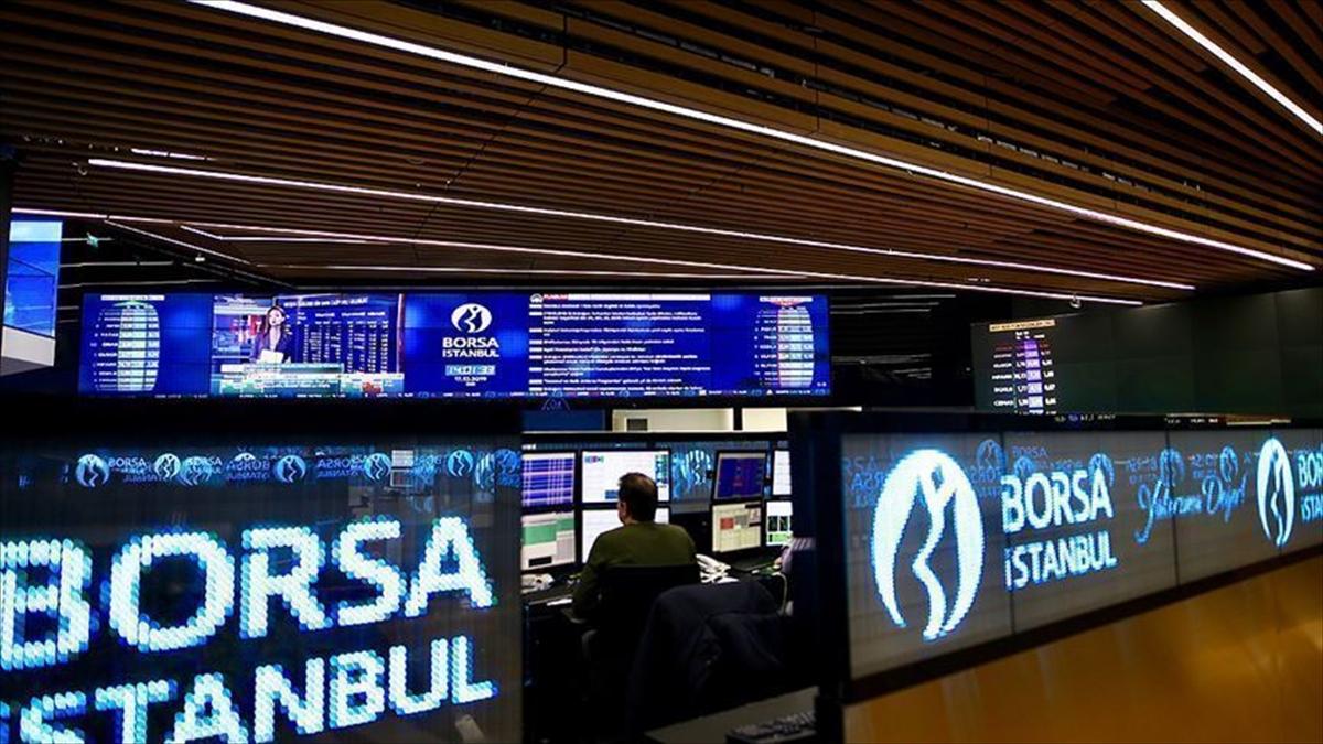 Borsa İstanbul, hazırladığı Yatırımcı Rehberi'ni video olarak da yayımladı
