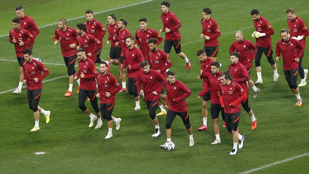 Türkiye özel maçta Hırvatistan'ı konuk ediyor