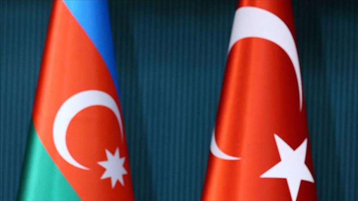 Türkiye ve Azerbaycan'dan medya alanında stratejik iş birliği
