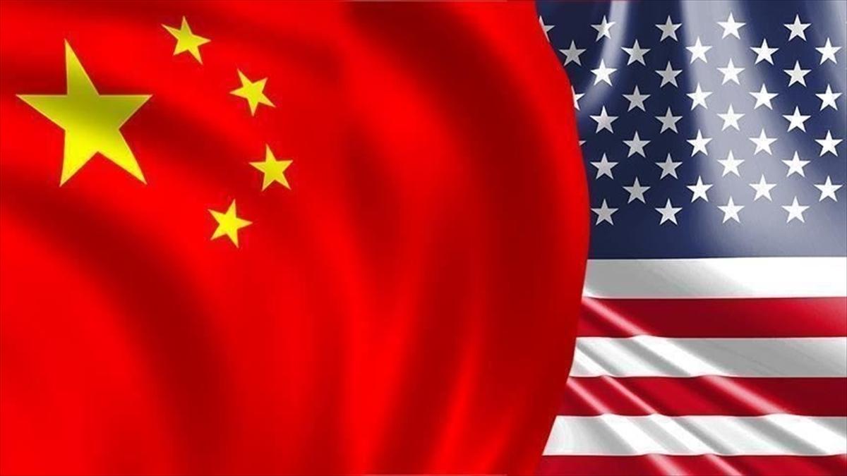Uzmanlara göre Çin-ABD rekabetinde müttefik bloklar rol oynayacak