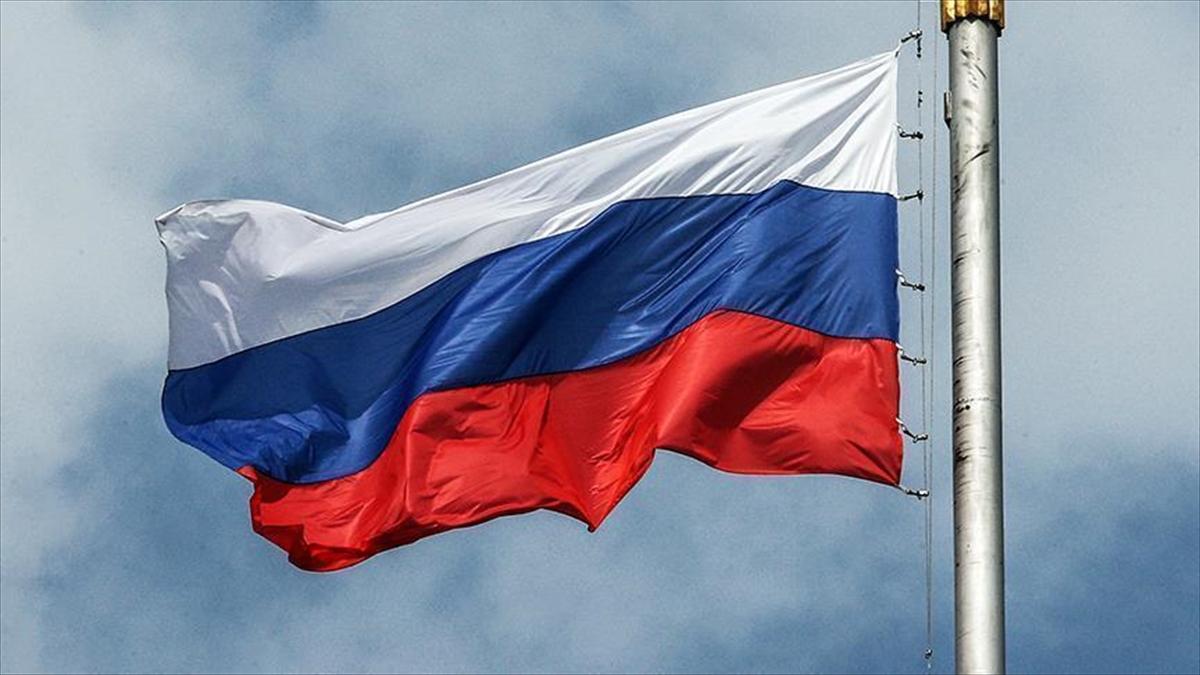 Rusya AB'nin uyguladığı 'Navalnıy yaptırımlarına' yaptırımla karşılık verdi