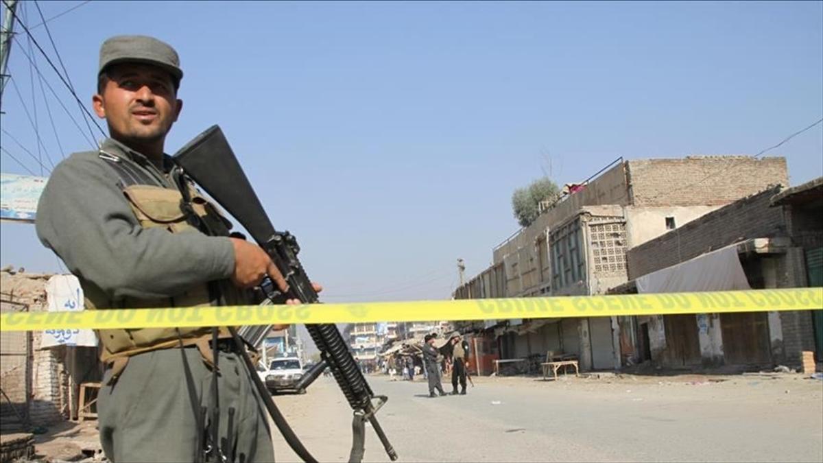 Afganistan'daki yükselen sesleri susturan suikast dalgası büyüyor