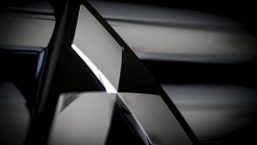 Mitsubishi çip tedarikindeki problem sebebiyle üç fabrikasında üretimi düşürecek