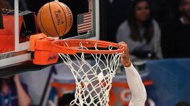 NBA'de Los Angeles derbisinde kazanan Clippers oldu