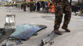 Kabil'de iftar saatlerinde okul önünde bombalı saldırı: 25 ölü