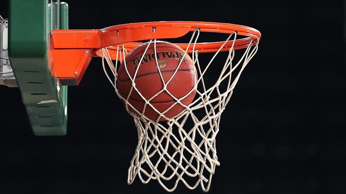 NBA Doğu Konferansı finalindeki ilk maçı Atlanta Hawks kazandı