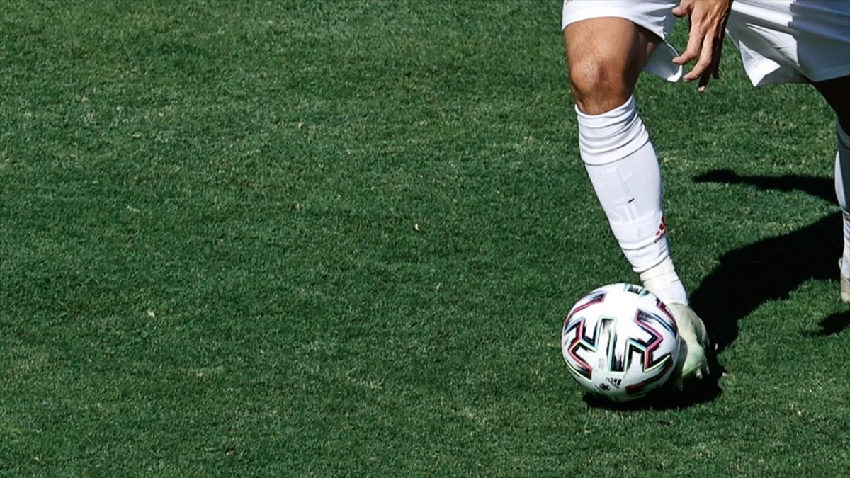 EURO 2020'de son 16 turu maçları 26 Haziran Cumartesi günü başlayacak