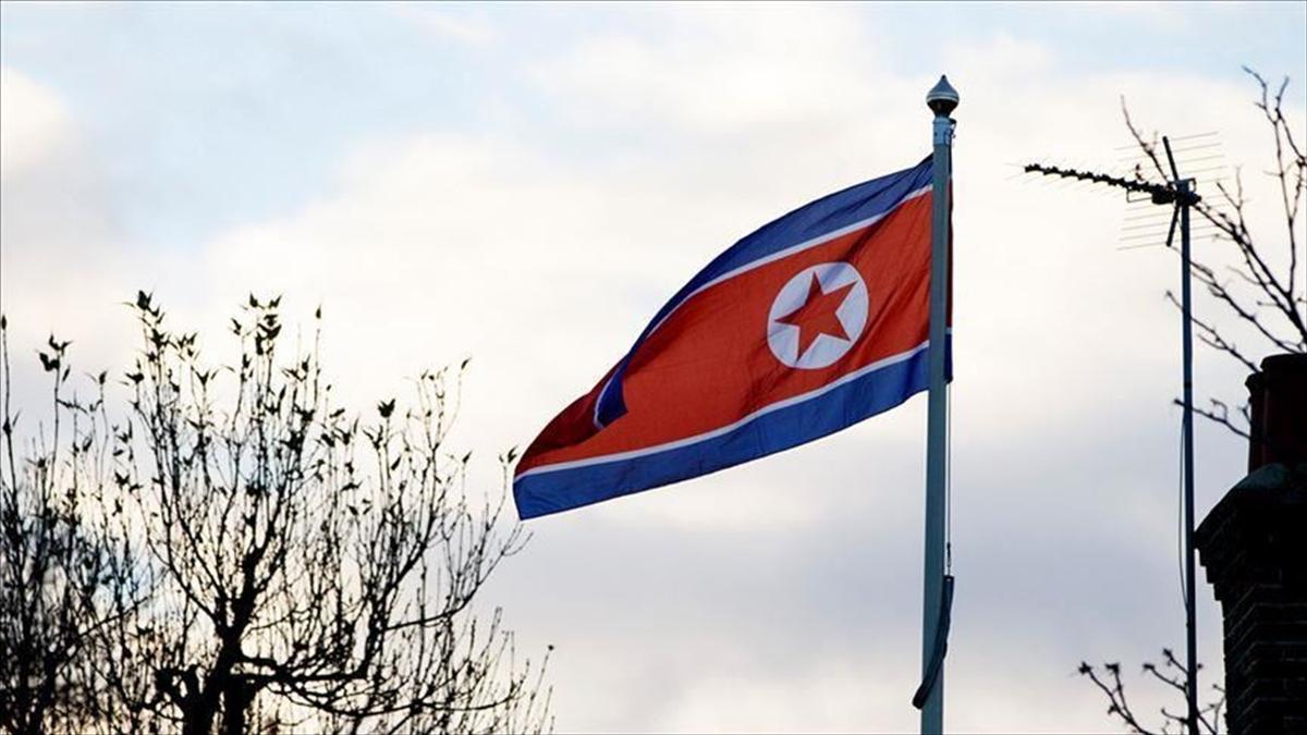 Kuzey Kore, Güney Kore-ABD tatbikatlarına karşı saldırı kapasitesini güçlendirme kararı aldı