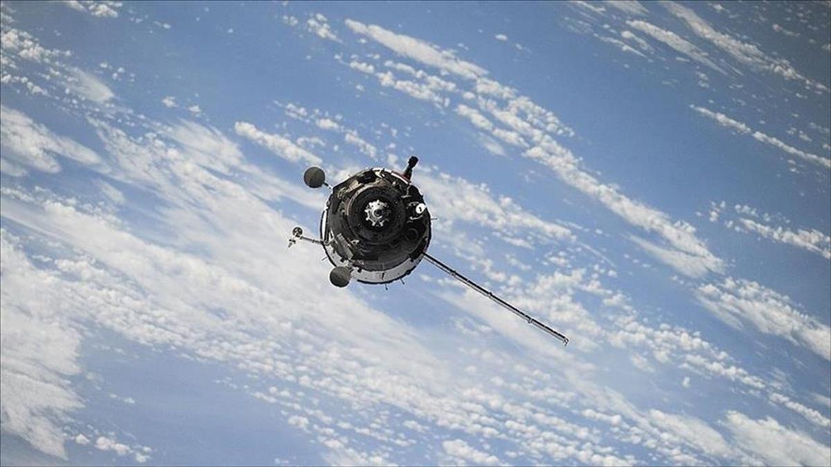 Çin 'Tienhui-2' yer gözlem uydularını uzaya fırlattı