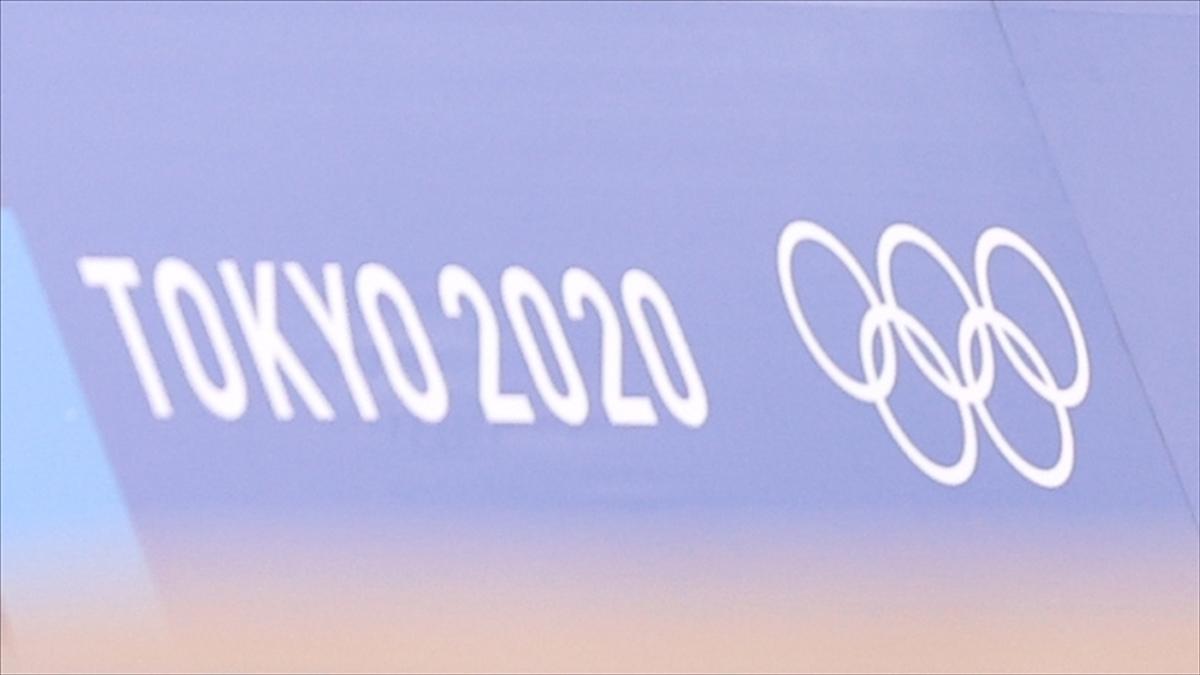 2020 Tokyo Paralimpik Oyunları heyecanı başlıyor