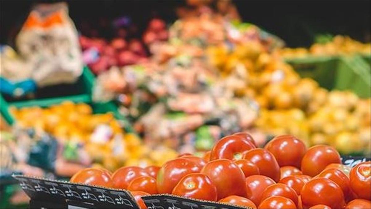 Ekonomistler enflasyon verilerini değerlendirdi