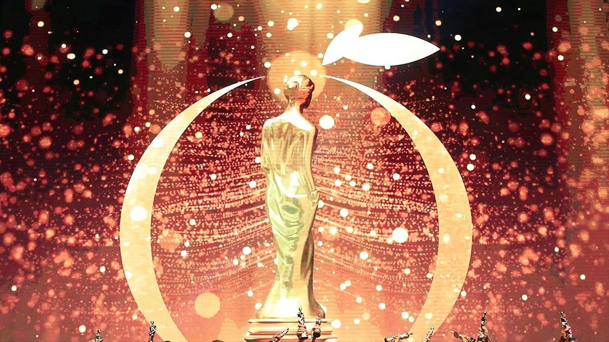 Antalya Film Forum'unda yarışacak projeler belli oldu
