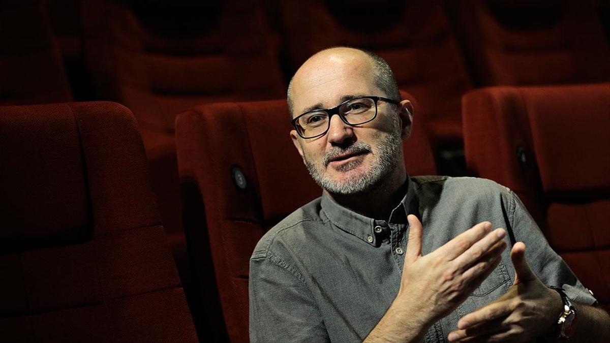 Saraybosna'daki Uluslararası Belgesel Film Festivali'nde 11 film yarışacak