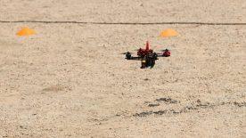 Drone pilotları Teknofest World Drone Cup'ta yarışacak