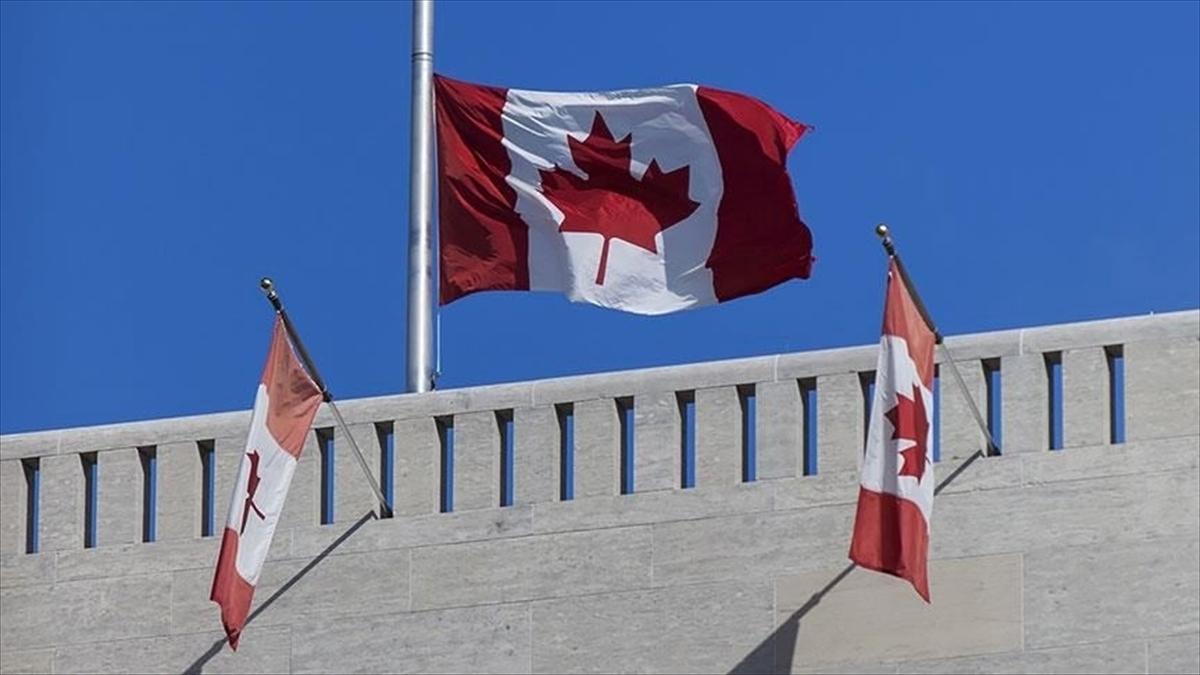Kanada'da iş gücü ihtiyacı artıyor