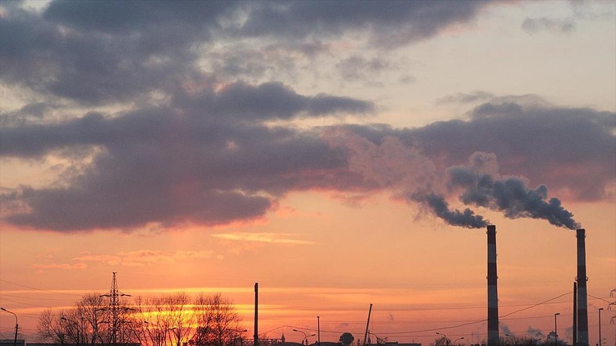 BM: En büyük fosil yakıt üreticilerinin 2030 planları ikim hedefleriyle örtüşmüyor