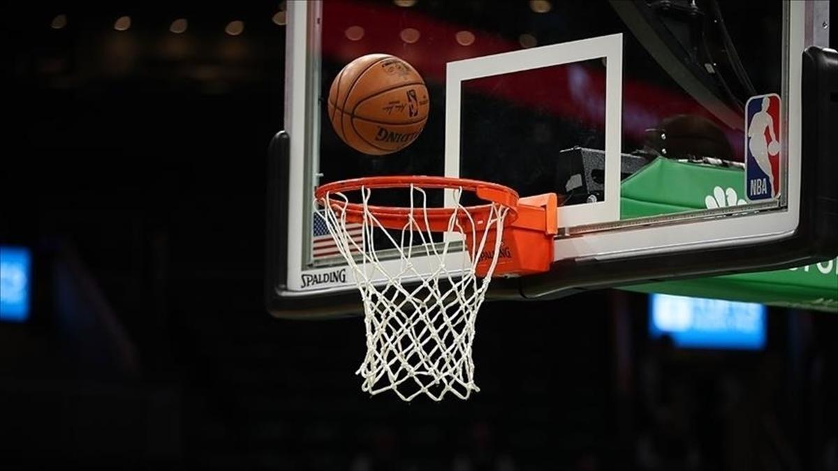NBA'de Chicago Bulls, son 25 yılın en iyi sezon başlangıcını yaptı