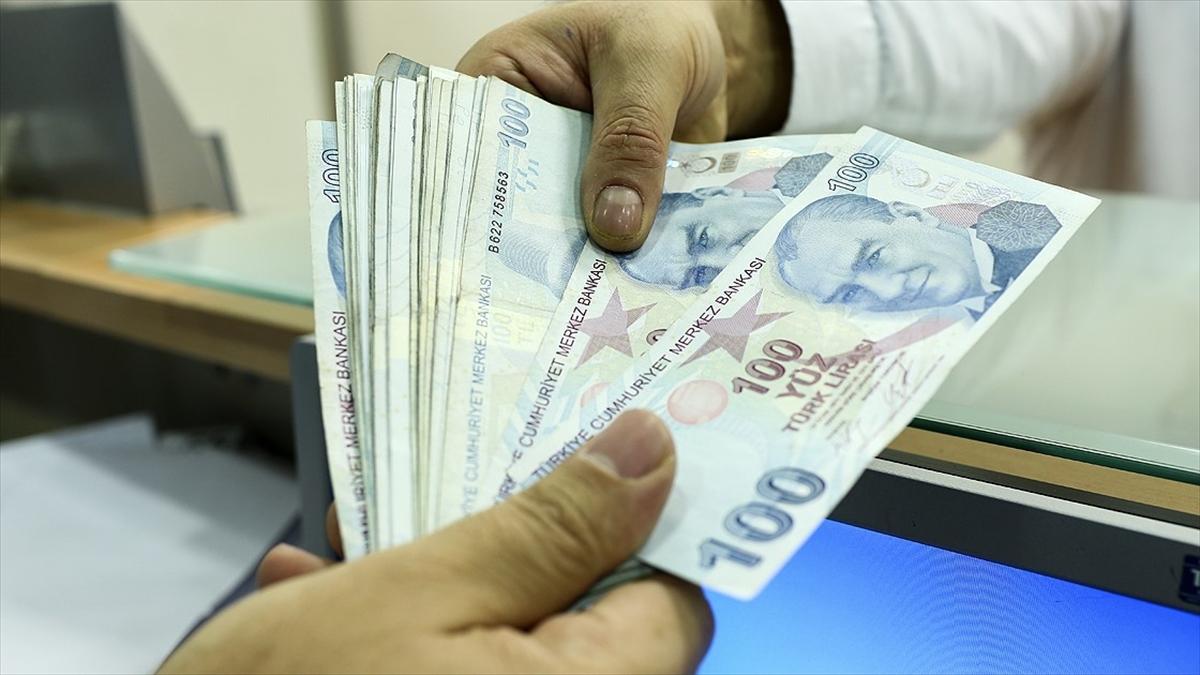 Aile ve Sosyal Hizmetler Bakanlığından ihtiyaç sahiplerine 60 milyar lira sosyal destek